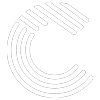 The Collective Logo